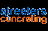 Streeters Concrete