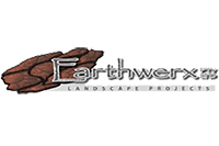 Earthwerx Pty Ltd