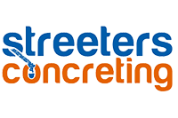 Streeters Concrete
