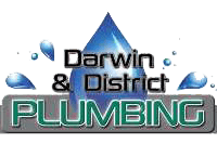 Darwin and District Plumbing