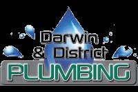 Darwin and District Plumbing